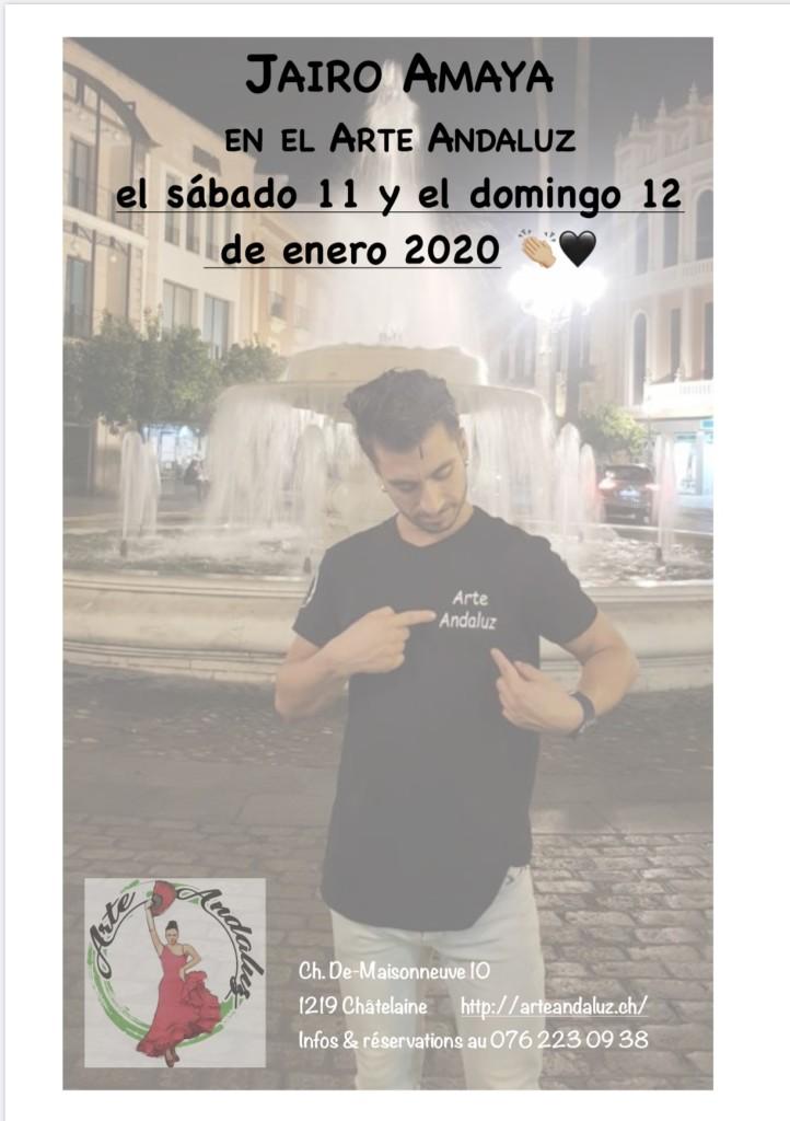 5D8A3D78-5C5C-412E-AFE3-93FFEB18717B