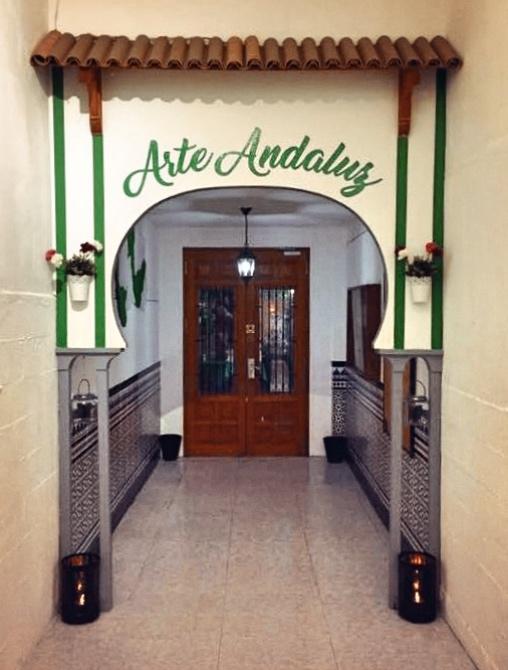 arte andaluz entrada_Fotor