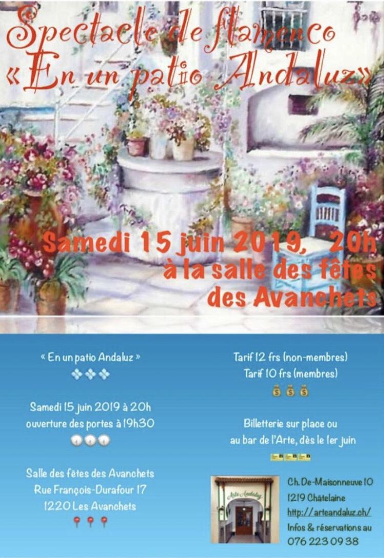 image_123986672