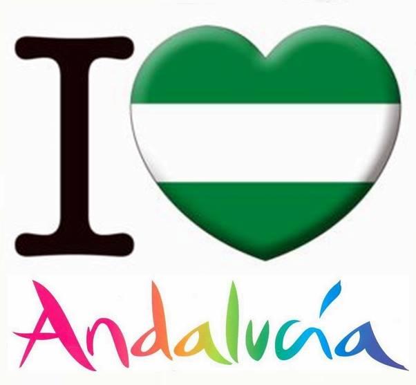 andalucia-love-1