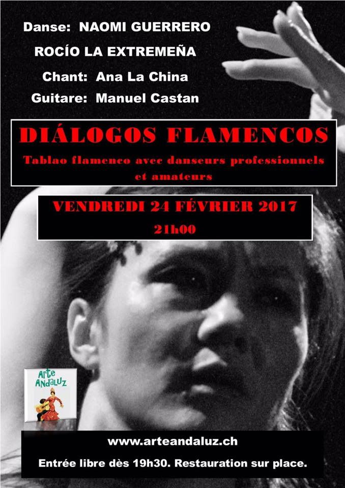 dialogos-flamencos