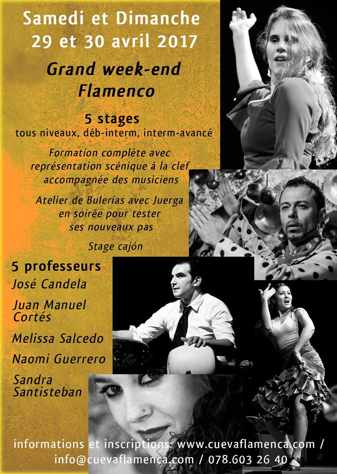 2017.04.30-grand-week-end-flamenco