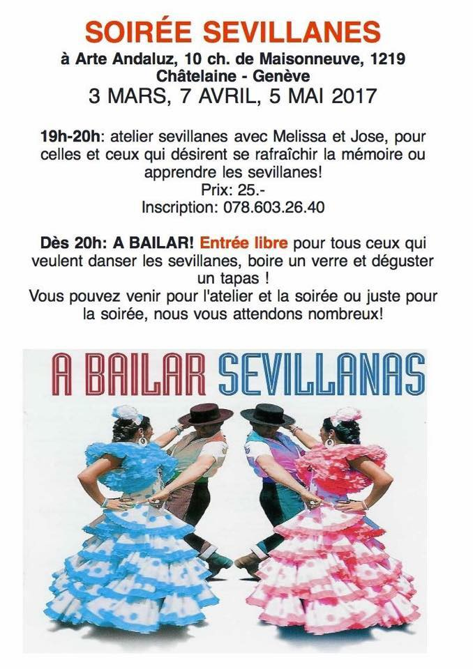 2017.05.05-soiree-sevillanas