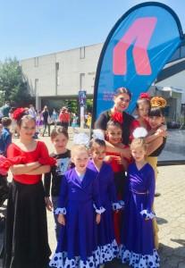 fête de la danse 2019 (lignon)
